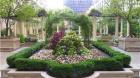 333_west_56th_street_garden_garden3.jpeg