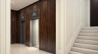 33_east_74th_street_elevator.jpg