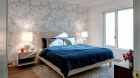 345_meatpacking_345_west_14th_street_bedroom.jpg