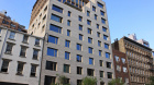 345_meatpacking_345_west_14th_street_condominium.jpg
