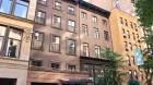 34_east_22nd_street_building.jpg