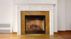 34_east_22nd_street_fireplace.jpg
