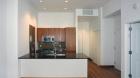 34_east_22nd_street_kitchen.jpg