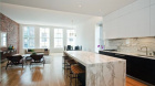 34_greene_street_kitchen.jpg