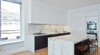 34_greene_street_kitchen1.jpg