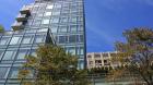 350_west_broadway_condominium.jpg