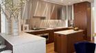 350_west_broadway_kitchen.jpg