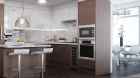 35xv_at_35_west_15th_-_kitchen.png