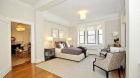 36_gramercy_park_east_bedroom.jpg