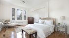 36_gramercy_park_east_bedroom1.jpg