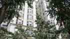 36_gramercy_park_east_condominium.jpg