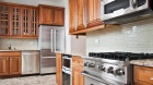 36_gramercy_park_east_kitchen.jpg