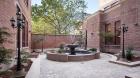 371_madison_street_garden.jpg