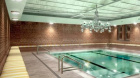 371_madison_street_pool2.png