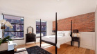 372_broome_street_bedroom.jpg