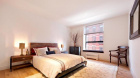 372_broome_street_bedroom1.jpg