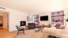 372_broome_street_living_room1.jpg
