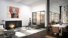 37_east_12th_street_living_room.jpg
