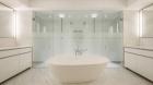 37_park_avenue_bathroom.jpg