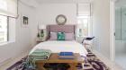 37_park_avenue_bedroom2.jpg