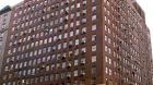37_park_avenue_condo_nyc.jpg