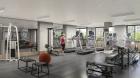 389e89_fitness.jpg