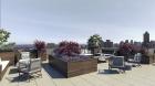 389e89_rooftop.jpg