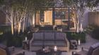 389e89_terrace.jpg