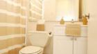 395_south_avenue_bathroom.jpg