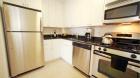 395_south_avenue_kitchen.jpg