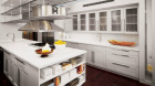 3_east_94th_street_kitchen1.jpg