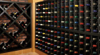 3_east_94th_street_wine_cellar.jpg