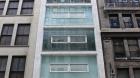 3_west_13th_street_condominium.jpg
