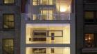 3_west_13th_street_facade.jpg