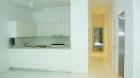 3_west_13th_street_kitchen.jpg