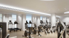 400_park_avenue_south_fitness.jpg