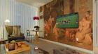 400_park_avenue_south_living_room.jpg