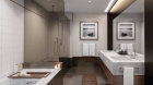 400_park_avenue_south_master_bathroom.jpg