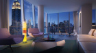 400_park_avenue_south_room5.jpg