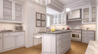 40_east_72nd_street_kitchen.jpg