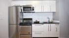 40_gold_street_kitchen1.jpg