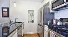 40_gold_street_kitchen.jpg