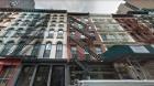 40_walker_street.jpg