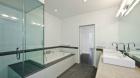 40_walker_street_bathroom.jpg