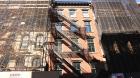40_walker_street_building.jpg
