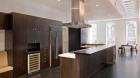 40_walker_street_kitchen.jpg