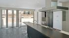 40_walker_street_kitchen1.jpg