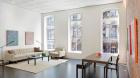 40_walker_street_living_room.jpg