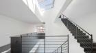 40_walker_street_staircase.jpg