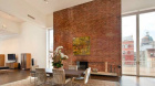 419_broome_street_living_room.jpg